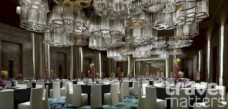 Oferte hotel W Muscat
