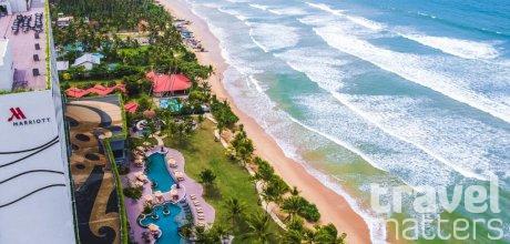 Oferte hotel Weligama Bay Marriott Resort & Spa