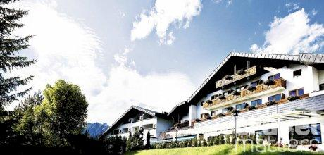 Oferte hotel Bergresort Seefeld