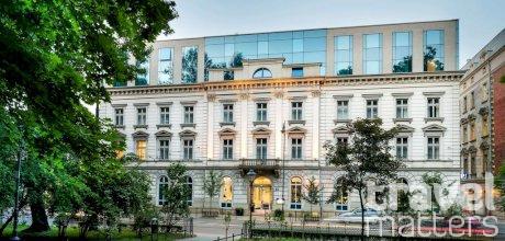 Oferte hotel Best Western Plus Krakow Old Town