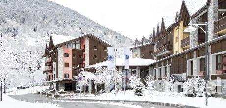 Oferte hotel  Blu Hotel Acquaseria