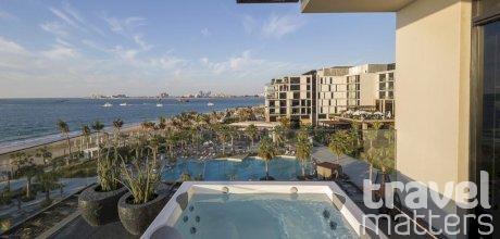Oferte hotel Caesars Palace Bluewaters Dubai