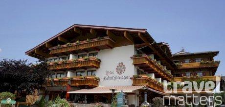 Oferte hotel Gasthof Mitteregger