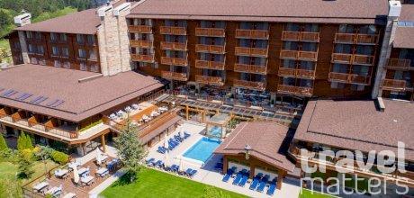 Oferte hotel Katarino Hotel & Spa
