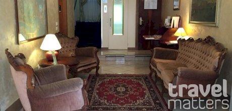 Oferte hotel Malibran