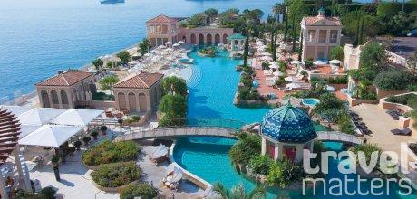 Oferte hotel Monte Carlo Bay Hotel & Resort