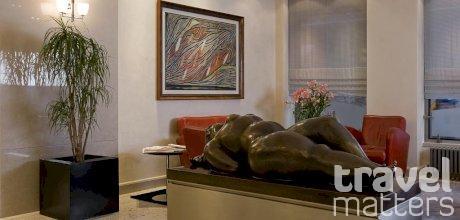 Oferte hotel Palace Bonvecchiati
