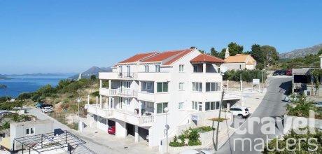 Oferte hotel Apartments  Dadic