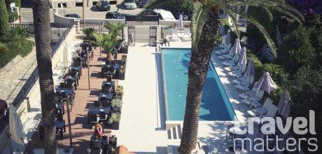 Oferte hotel Aquarius