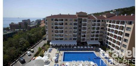 Oferte hotel  Bendita Mare
