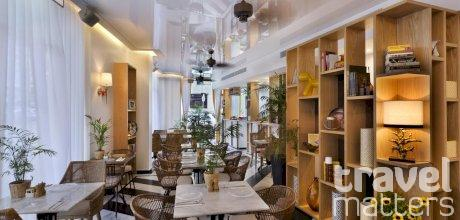 Oferte hotel Brown Beach House by Brown Hotels