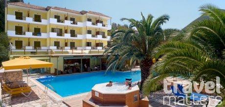 Oferte hotel Cleopatra Beach