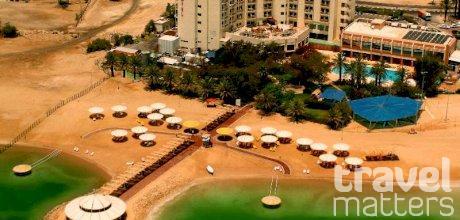 Oferte hotel Lot Spa Hotel Dead Sea
