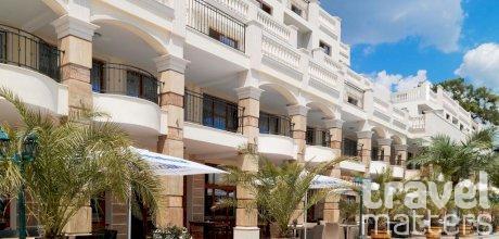 Oferte hotel Maria Palace Complex