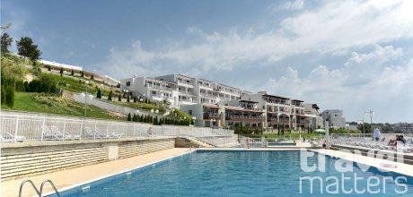 Oferte hotel White Lagoon Beach Resort