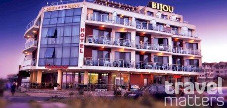 Oferte hotel Bijou