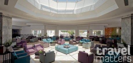 Oferte hotel El Mouradi Club Kantaoui