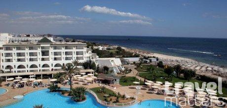 Oferte hotel El Mouradi Palm Marina