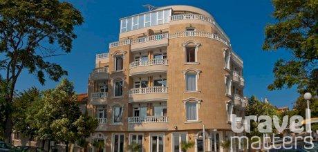 Oferte hotel  Paros Family