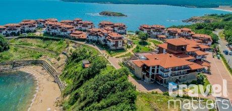 Oferte hotel Saint Thomas Holiday Village