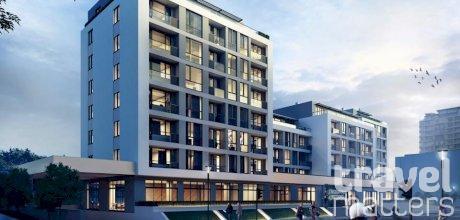 Oferte hotel  Sienna Premium Retreat