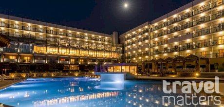 Oferte hotel Ariti Grand