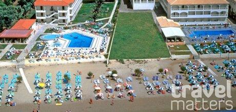 Oferte hotel Astir Beach