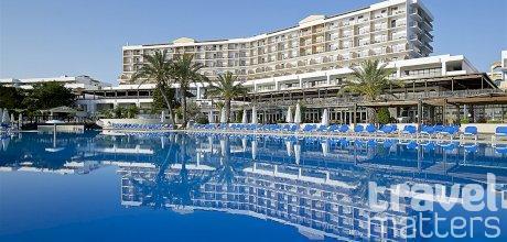 Oferte hotel  Amilia Mare Beach Resort