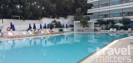 Oferte hotel Belair Beach