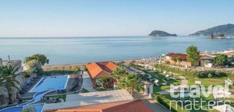 Oferte hotel Best Western Galaxy Beach