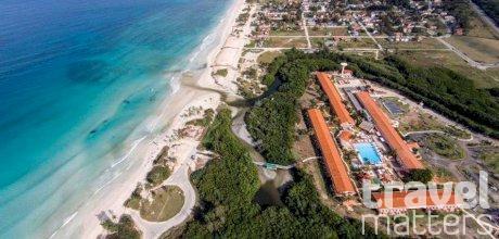 Oferte hotel Blau Arenal Habana Beach