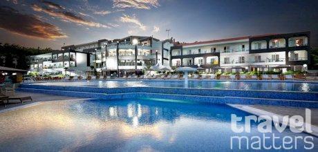 Oferte hotel Blue Dream Palace
