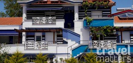 Oferte hotel Blue Sea  Beach Resort