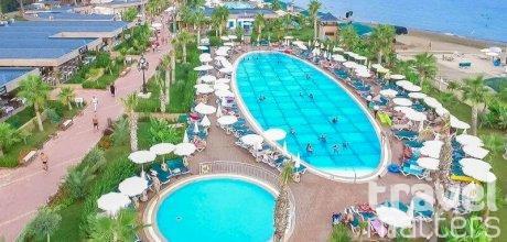Oferte hotel Eftalia Marin Resort