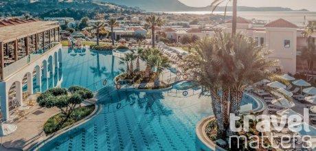 Oferte hotel Lindos Imperial Resort & Spa