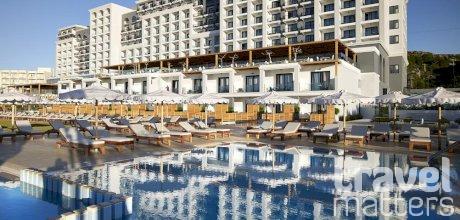 Oferte hotel Mitsis Alila Resort & Spa