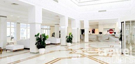 Oferte hotel One Resort Aqua Park & Spa