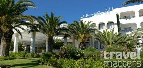 Oferte hotel  One Resort  El Mansour
