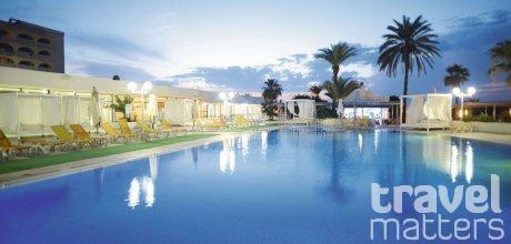 Oferte hotel  One Resort Jockey