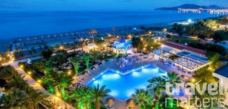 Oferte hotel Pegasos Beach