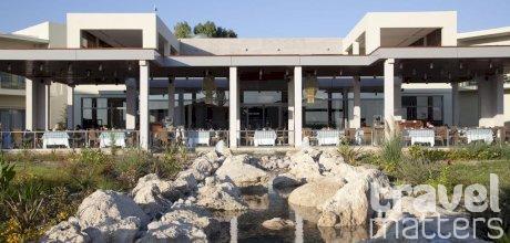 Oferte hotel  Port Royal Villas & Spa