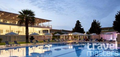 Oferte hotel Sunconnect Kolymbia Star