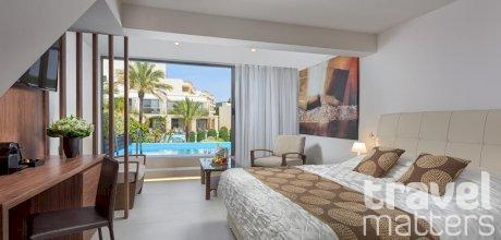 Oferte hotel The Ixian All Suites