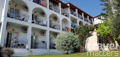 Oferte hotel Yannis
