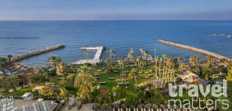 Oferte hotel Amathus Beach Limassol