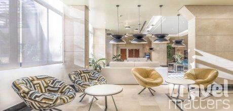 Oferte hotel Be Live Experience Orotava