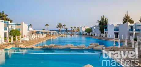 Oferte hotel Callisto Holiday Village