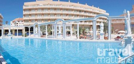 Oferte hotel Cleopatra Palace