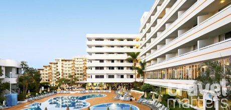 Oferte hotel  Coral  Suites & Spa
