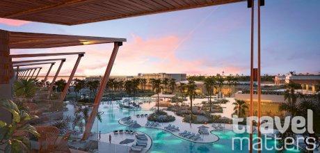Oferte hotel Dreams Macao Beach Punta Cana